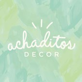 Achaditos Decor