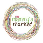 The Mammy`s Market