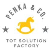 Penka & Co